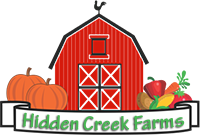Hidden Creek Farms